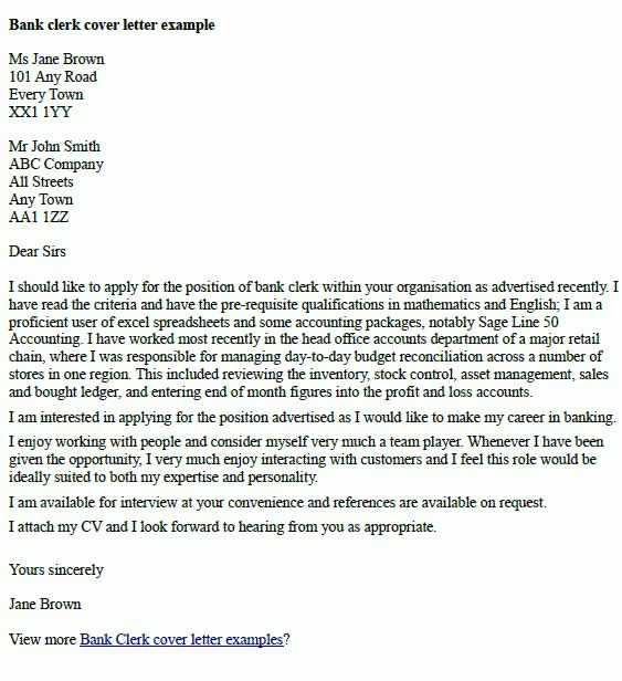 Application Letter For Teacher Job Without Experience | Create ...