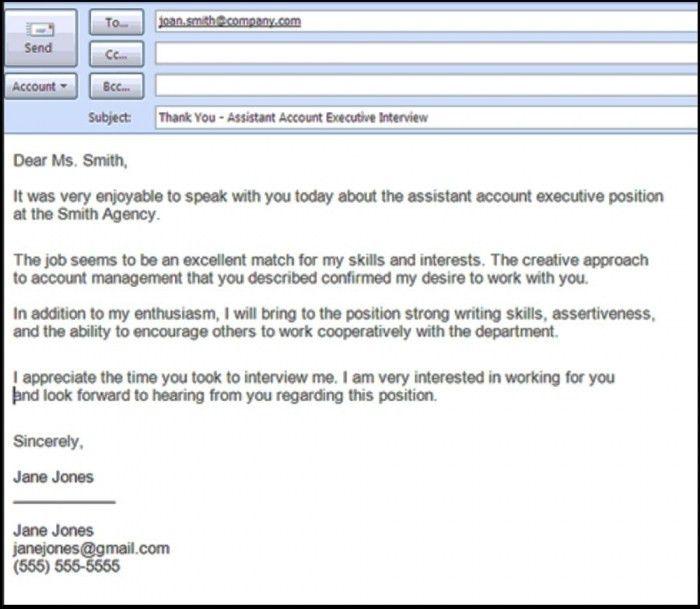 sending resume and cover letter via email marketing resume