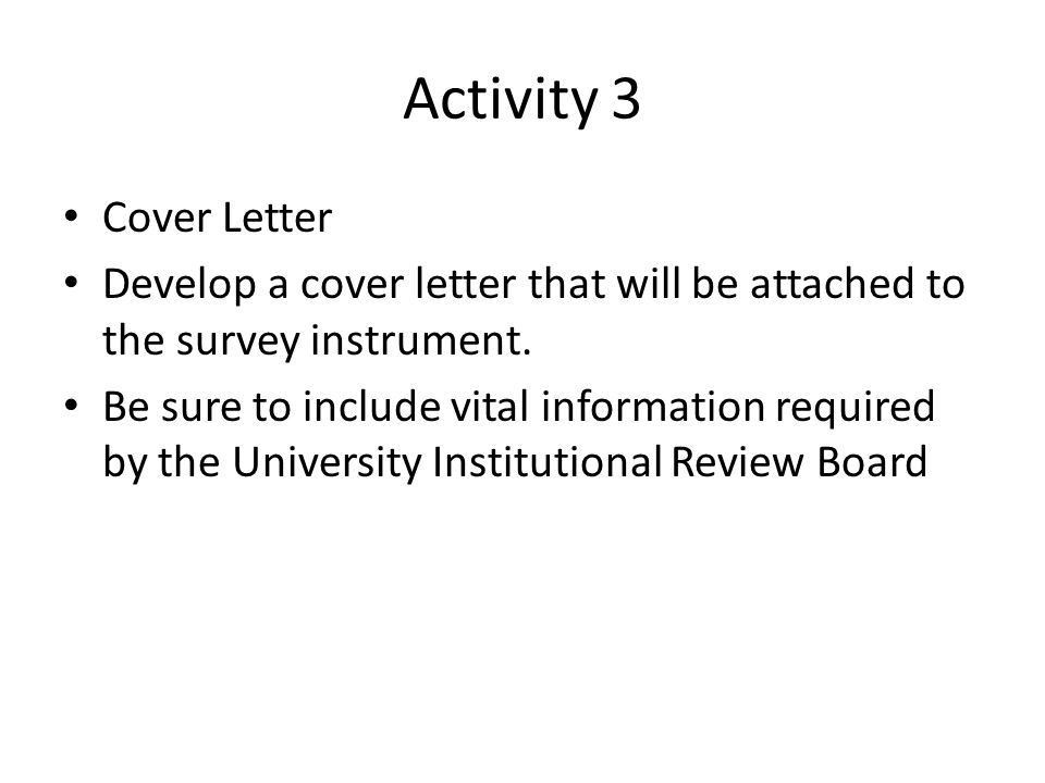 survey cover letters resume cv cover letter. page 295. cover ...