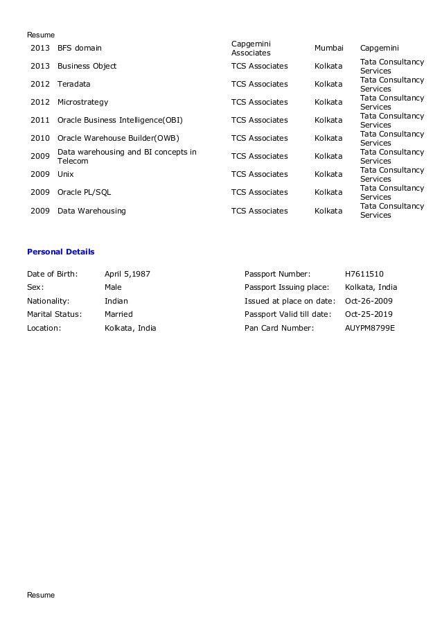 resume-7-638.jpg?cb=1472644047