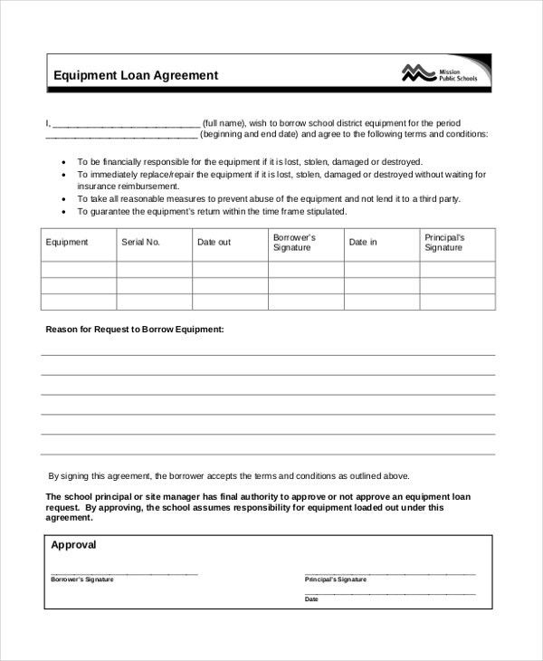 Indemnity Agreement Template. Today'S Horse West Fest Property ...