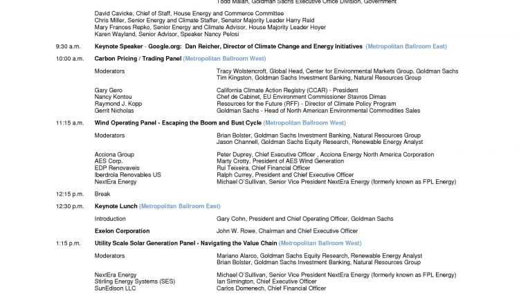 Sample resume natural resources