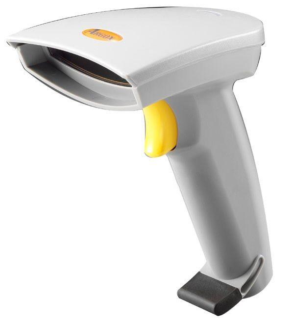 Cheap Rf Scanner Gun, find Rf Scanner Gun deals on line at Alibaba.com