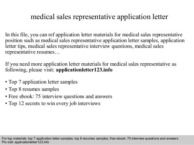 medical-sales-representative-application-letter-1-638.jpg?cb=1409105494