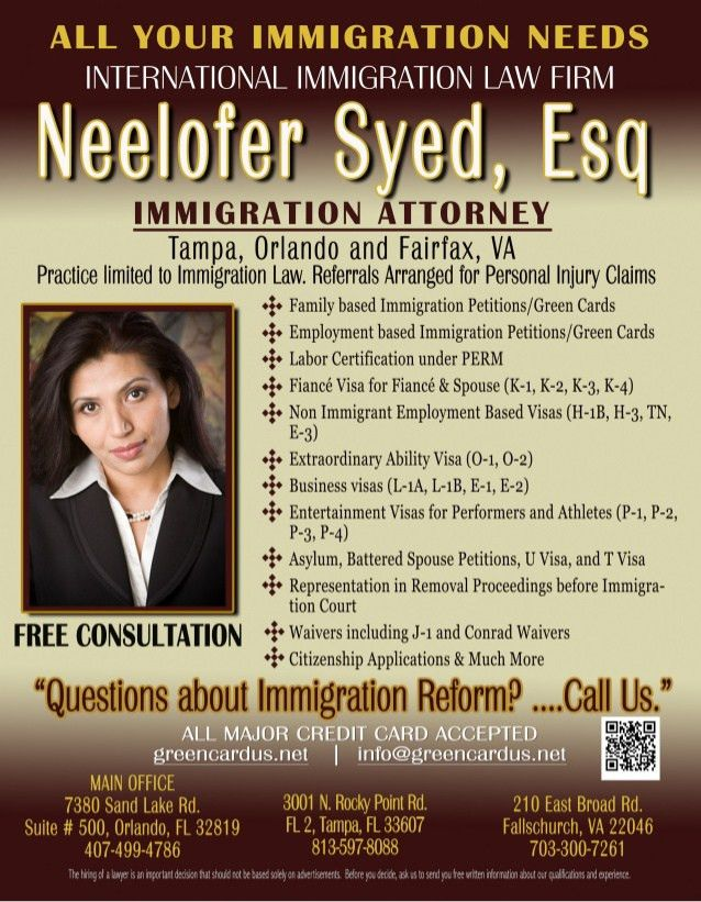 attorneys in utah shumway van immigration law attorneys in utah ...