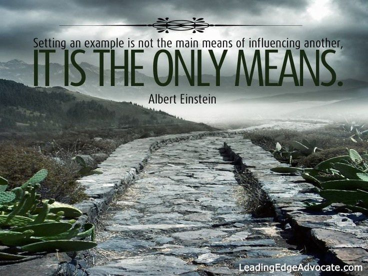 12 best Inspirational Quotes images on Pinterest | Words, Remember ...