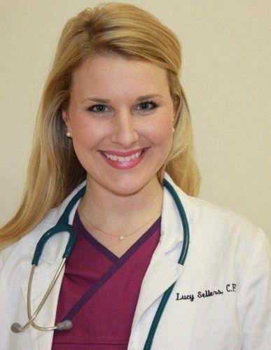 Pediatrics - King's Daughters Medical Center