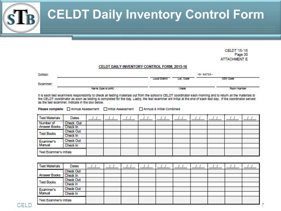 inventory control clerk resume customer clerk resume resume stock ...