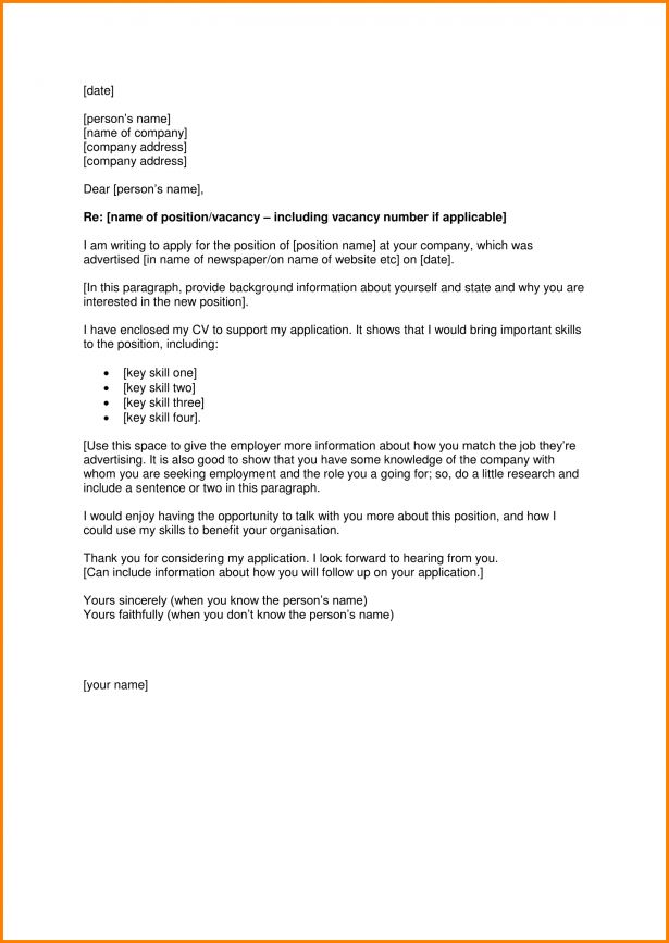 Resume : Cover Letter For Deloitte Audit With Audit Engagement ...