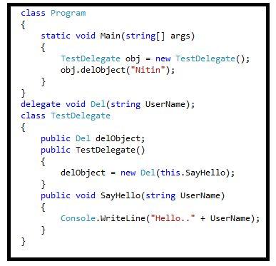 Microsoft Technologies Blog - By Jitendra: March 2016