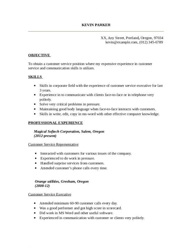 Resume : Creative Cv Free Cv Template Download Pdf Senior ...