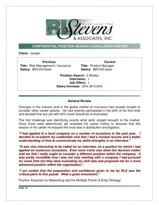 Elegant Sample Of Resume Title | Resume Format Web