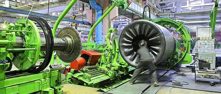 Electro Mechanical Technician Program - Best Mechanic2017
