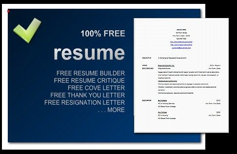 Resume Builder Free Print Years With Regard To Online Printable 25 ...