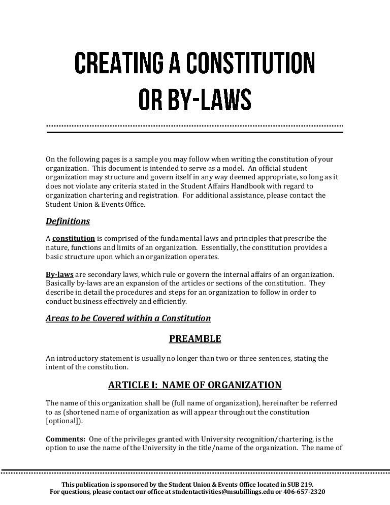 Ngo Bylaws Template 15 Ngo Bylaws Template Bylaws Of Flat – Ngo Bylaws Template