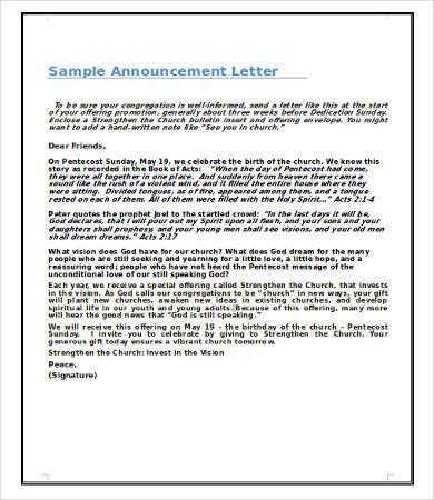 344852006529 - Clean Credit Letter Word The Lettered Cottage Blog ...