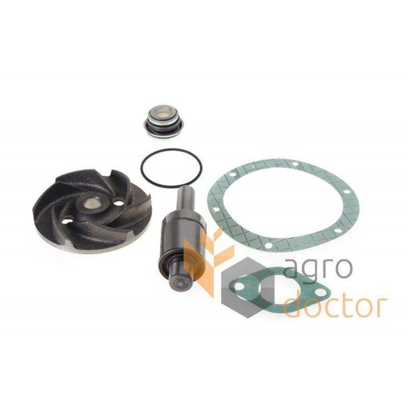 Water pump repair kit [OMP] - U5MW0092 Perkins - OEM:U5MW0092 for ...