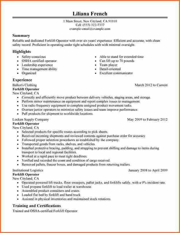 Perfect Resume Example. Communication Skills Resume Example ...