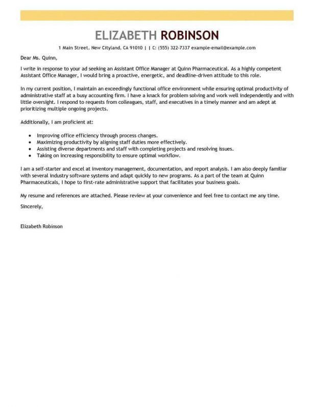 Resume : How To Write A Letter To A Company For Internship Flight ...