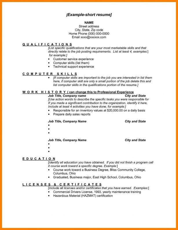 Resume : Sample Resume Dental Assistant Cv Model For Teachers ...