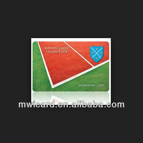 List Manufacturers of Id Card Template, Buy Id Card Template, Get ...