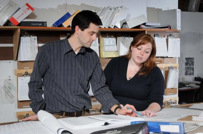 Construction Estimator | Careers in Construction