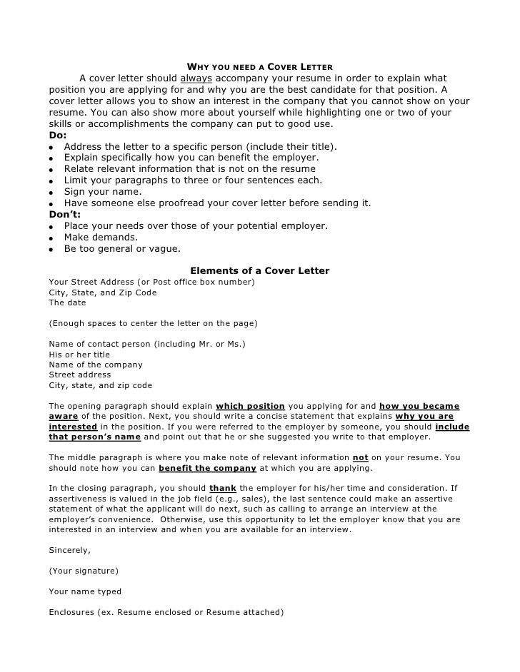 cover letter for youth worker child and youth worker cover letter