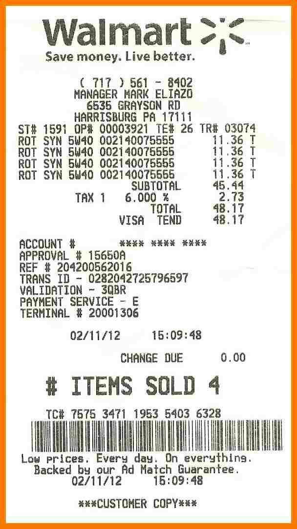 E receipts template - cv01.billybullock.us