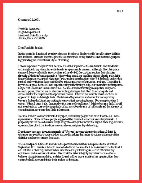 cover letter format purdue | memo example