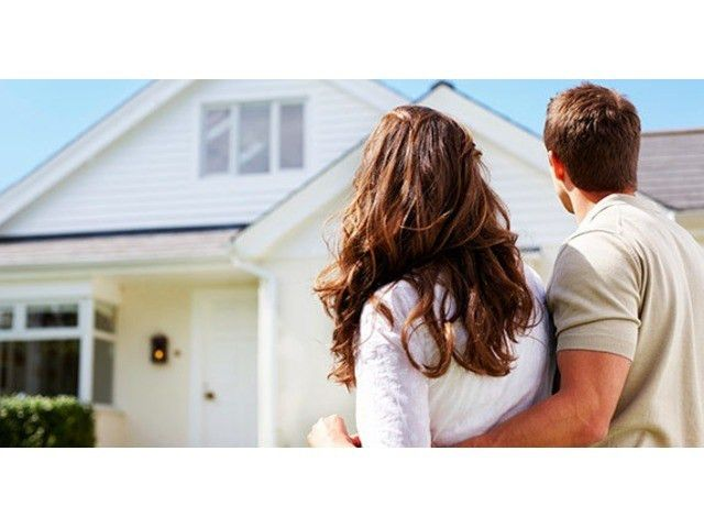 Sell Your House Fast Dallas - Clickooz Classifieds India, Online ...
