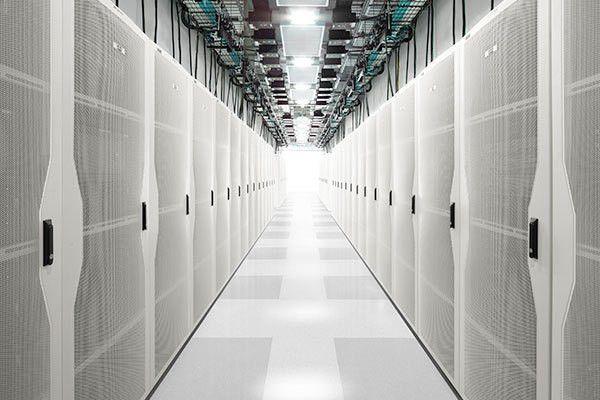 Cisco Data Center Network Manager - Cisco
