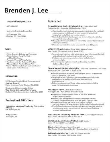 resume language skills example cv sample with language skills
