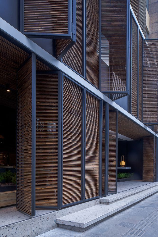 Best 25+ Design consultant ideas on Pinterest | Modern beach decor ...