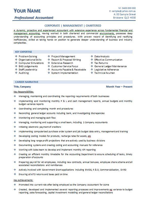sample competencies on resume