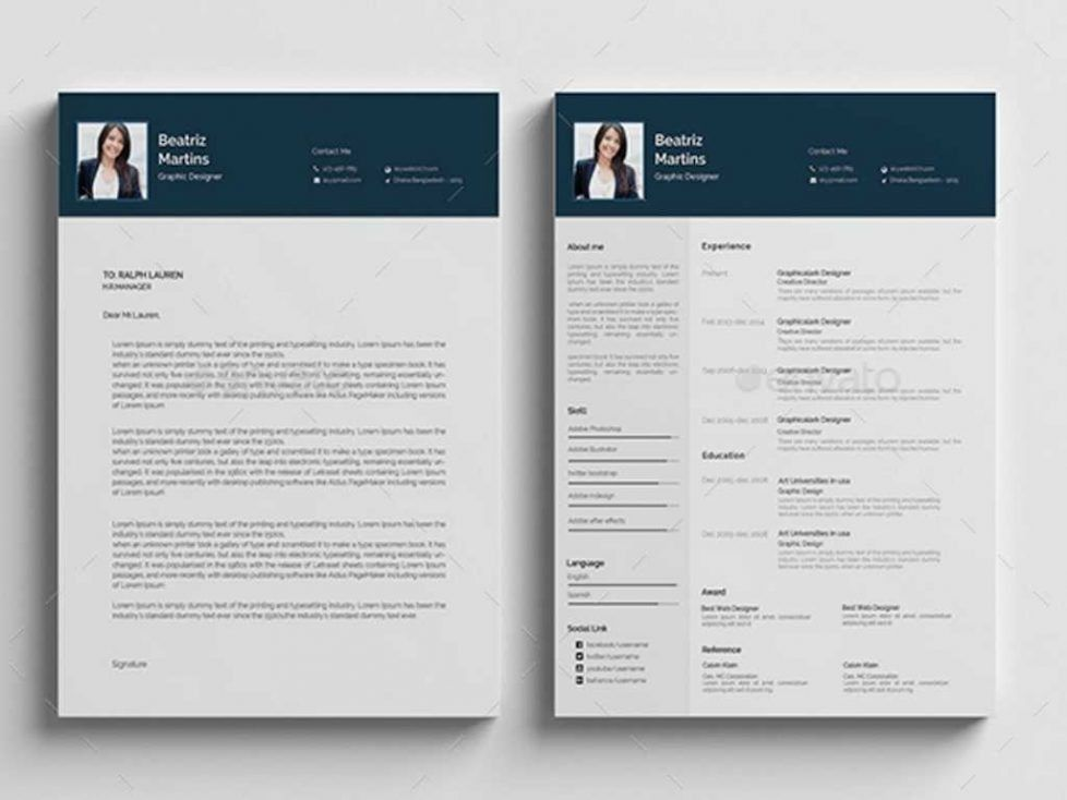 Resume : Successful Resumes Examples Sample Cover Letter ...