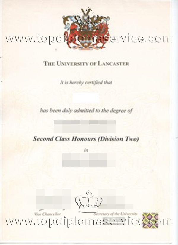 224 best Buy UK University Degree, How to buy fake UK diploma ...