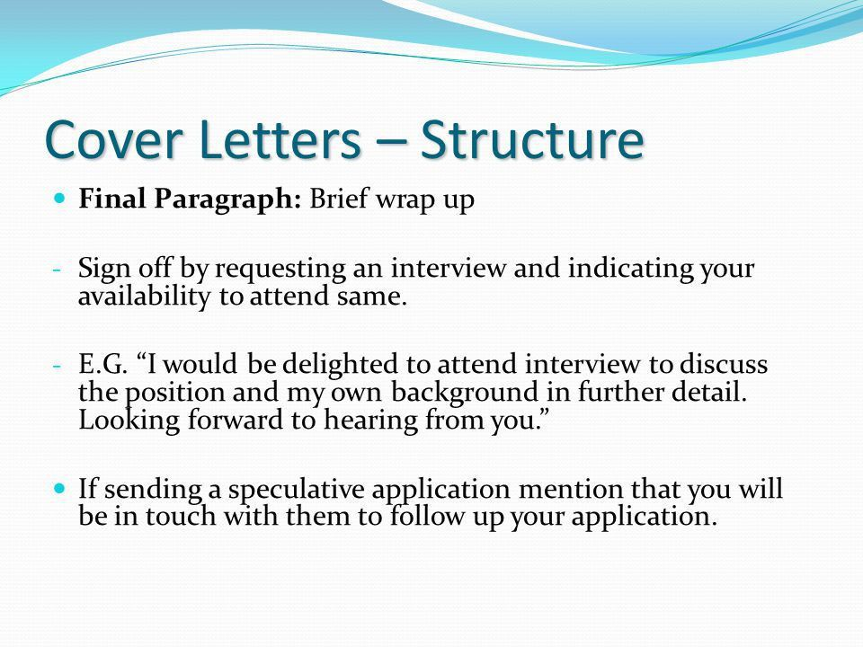 cover letter end nephrology nurse cover letter dl5439 cover letter ...