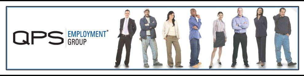 Tool/Design Engineer Jobs in Algona, IA - QPS Employment Group
