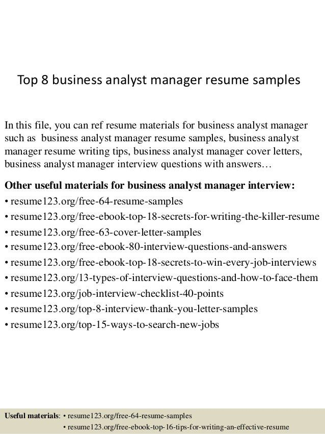 top-8-business-analyst-manager-resume-samples-1-638.jpg?cb=1431582725