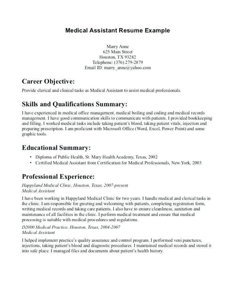 Entry Level It Resume Objective Entry Level It Resume Reddit Entry ...