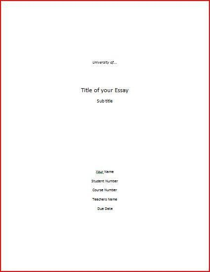 Fax Cover Sheet Template Pages Mac Letter Example Pertaining To 15 ...