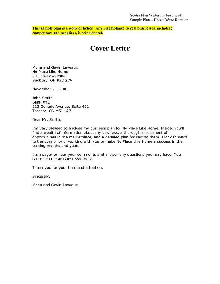 Download Cover Letter Critique | haadyaooverbayresort.com