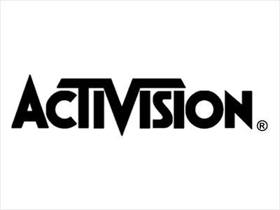 Video Game Designer Job Description. Activision'S Home | Gamasutra ...