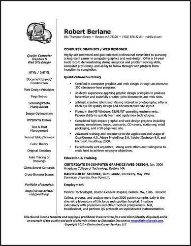 Medical Assisting Resume JOB Samples | Resume Templates