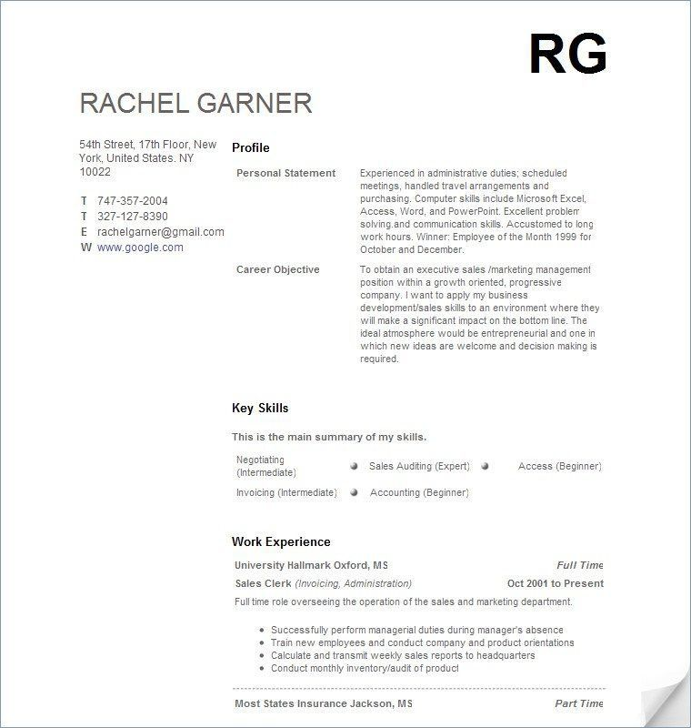 Resume Examples For Dental Assistant. 2016 Dental Assistant Cover ...