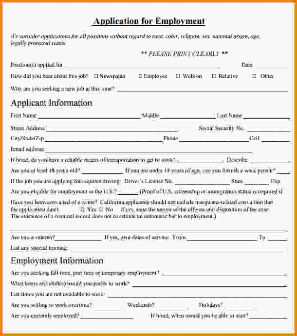 Employment Agreement Template.at Will Employment Agreement ...