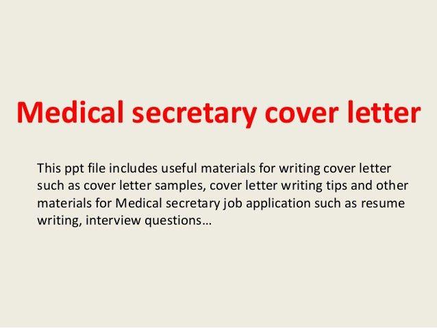 medical-secretary-cover-letter-1-638.jpg?cb=1393553897