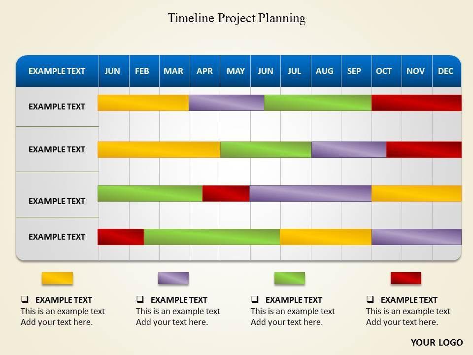 Visio Timeline Template Visio Roadmap Templates A Spring Clean - Visio project timeline template