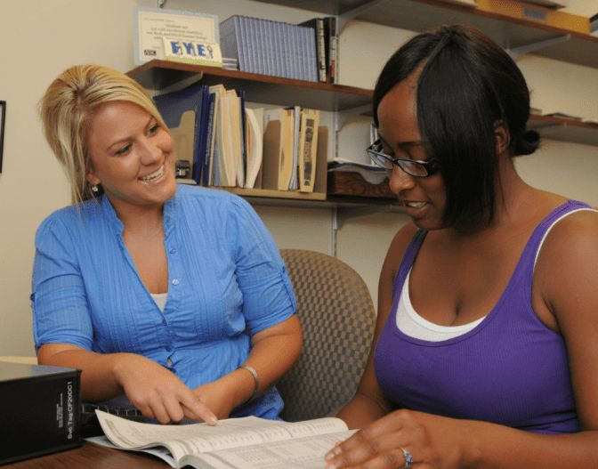 9 Questions to Ask Every Admissions Counselor