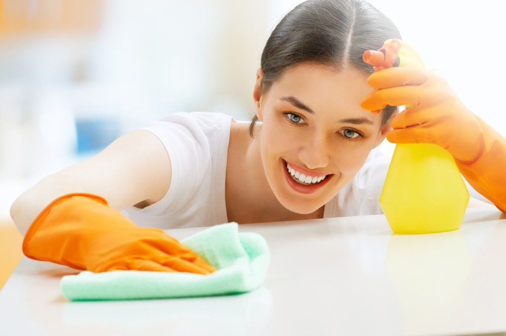 Boca Raton Cleaning Services | Boca Cleaning Services